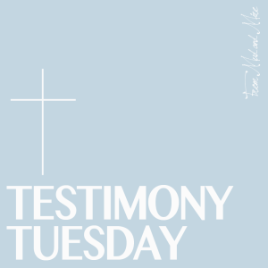 testimonytues